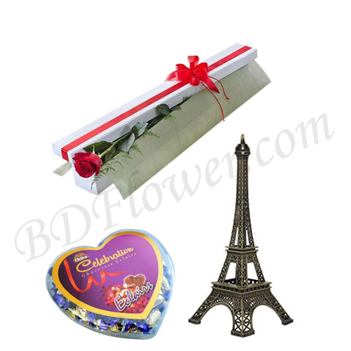 Send gift hamper to Bangladesh