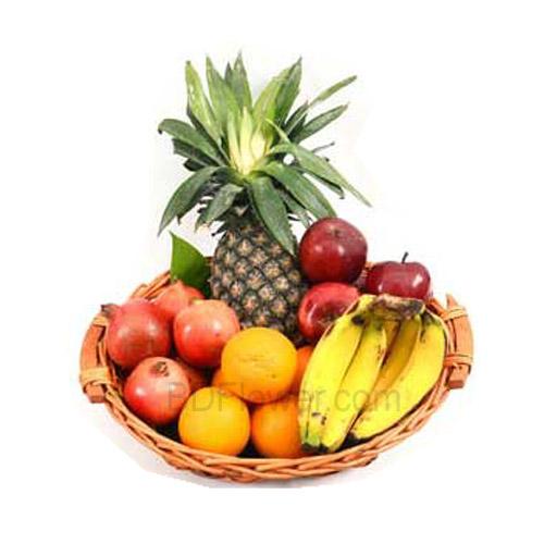 Send fruit basket to Bangladesh (3)