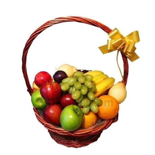 Send fruit basket to Bangladesh (4)