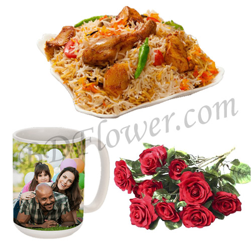 Send fathers day gifts to Bangladesh