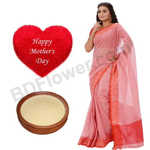 Send mothers day gifts to Bangladesh